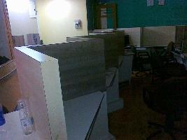 3600 Sq.ft. Office Space for Rent in Greater Kailash Enclave II