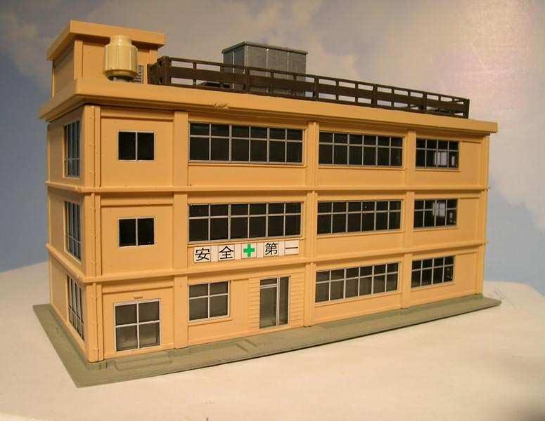 Factory Plot / Land for Sale in Nerul, Navi Mumbai - 80000 Sq.ft.