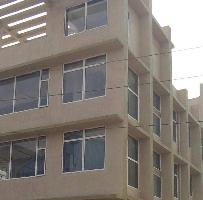 Factory for sale in Turbhe Midc, Navi Mumbai   Buy/Sell Industrial