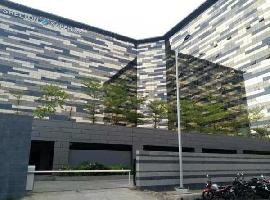 1925 Sq.ft. Office Space for Rent in Belapur