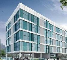 Office Space for sale in Mahape, Navi Mumbai | Buy/Sell