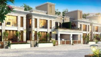 3 BHK House & Villa for Sale in Ajwa Road, Vadodara
