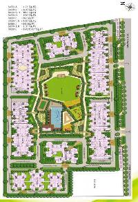2 BHK Flat for Sale in Sector 16C, Greater Noida