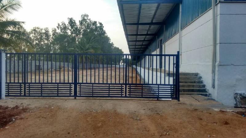50000 Sq. Feet Warehouse/Godown for Rent in Ranchi - 55000 Sq. Feet