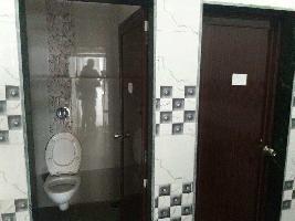 9880 Sq.ft. Office Space for Rent in Belapur, Navi Mumbai