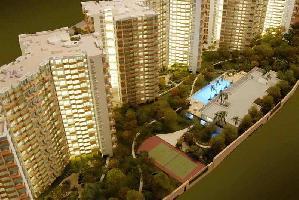 3 BHK Flat for Sale in Jogeshwari, Mumbai
