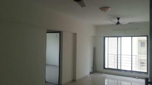 2 BHK 1028 Sq.ft. Residential Apartment for Sale in Bavdhan, Pune
