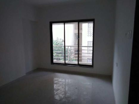 2 BHK 1024 Sq.ft. Builder Floor for Sale in Handewadi Road, Pune