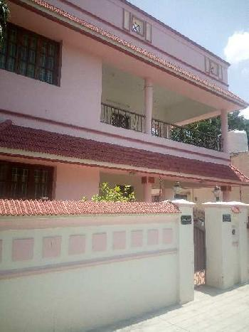 4 BHK 1900 Sq.ft. House & Villa for Sale in Madampatti, Coimbatore