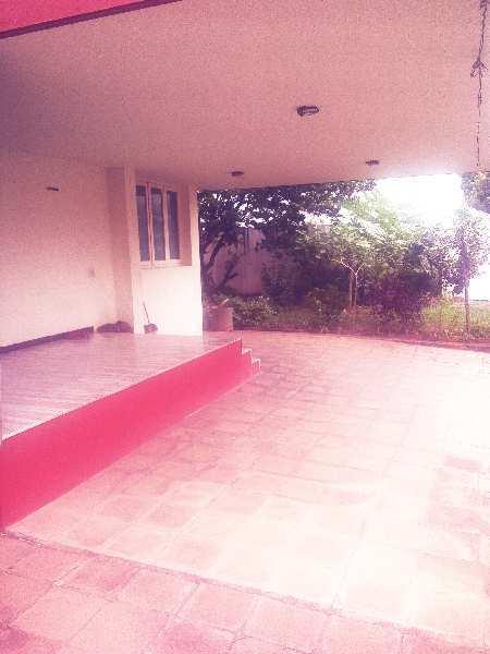 3 BHK 2800 Sq.ft. House & Villa for Sale in Madampatti, Coimbatore