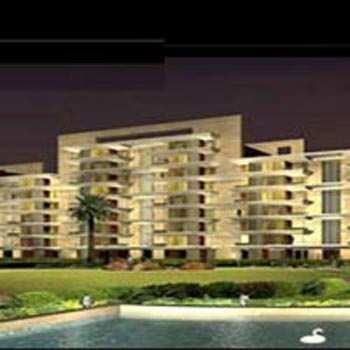 4 BHK Flats & Apartments for Sale in Kundli, Sonipat - 2723 Sq. Feet
