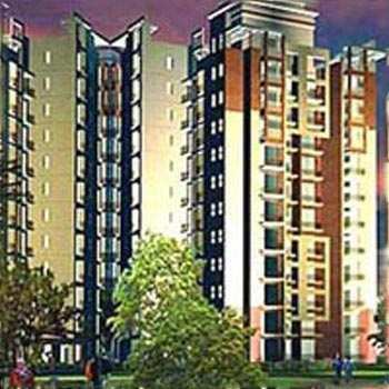 3 BHK Flats & Apartments for Sale in Kundli, Sonipat - 1926 Sq. Feet