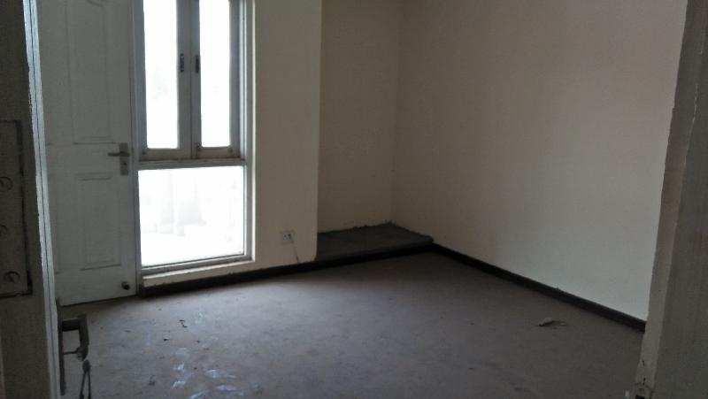 3 BHK Builder Floor for Sale in Sonipat - 1800 Sq. Feet
