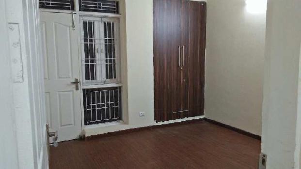 3 BHK 1600 Sq.ft. Builder Floor for Rent in TDI City Kundli, Sonipat