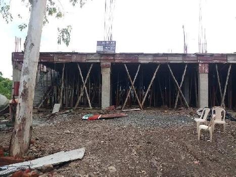 9600 Sq.ft. Showroom for Rent in Ayodhya Bypass, Bhopal
