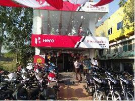 3000 Sq.ft. Showroom for Rent in Karond, Bhopal