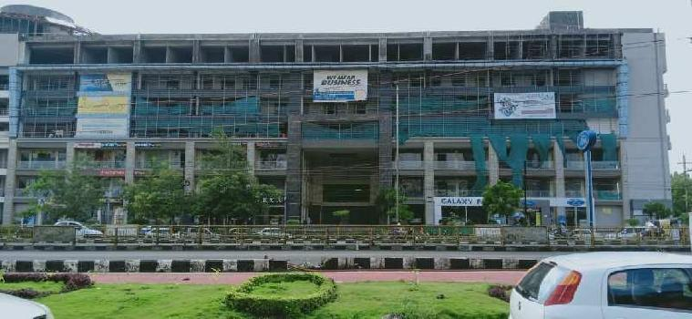 675 Sq.ft. Office Space for Rent in Hoshangabad Road, Bhopal