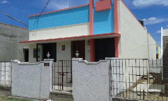 2 BHK 51 Sq.ft. House & Villa for Sale in Gandhinagar  Katpadi Extension, Vellore