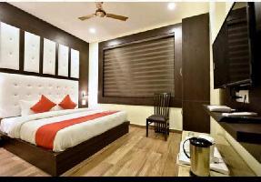 10000 Sq.ft. Hotels for Sale in Khanyara Road, Dharamshala