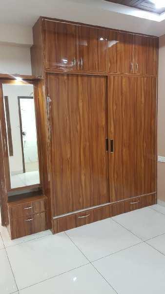 3 BHK 125 Sq. Yards Residential Apartment for Sale in Patiala Road, Zirakpur