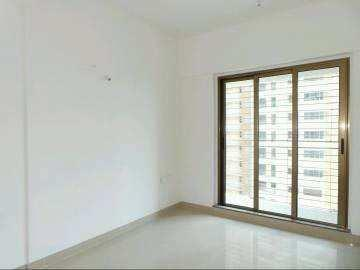 2 BHK 1200 Sq.ft. Residential Apartment for Rent in Rander, Surat