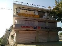 2100 Sq.ft. Office Space for Rent in Mount Abu, Sirohi