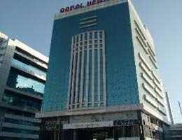 270 Sq.ft. Office Space for Sale in Netaji Subhash Place