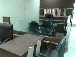 3000 Sq.ft. Office Space for Sale in Netaji Subhash Place