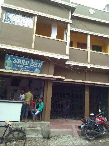 3 BHK 850 Sq.ft. House & Villa for Rent in Jamalpur, Munger