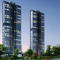 1 BHK 1400 Sq.ft. Residential Apartment for Sale in Sector 104 Gurgaon