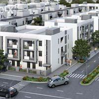 2 BHK 1350 Sq.ft. Builder Floor for Sale in Dwarka Expressway, Gurgaon