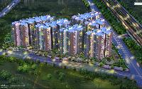2 BHK 1270 Sq.ft. Residential Apartment for Sale in Adikmet, Hyderabad