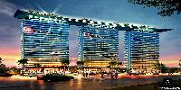 532 Sq.ft. Office Space for Sale in Sector 90 Noida