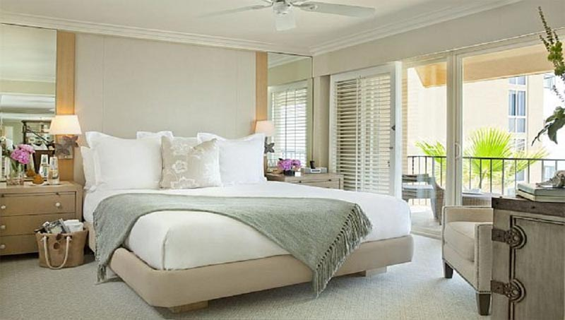 2 BHK Flats & Apartments for Sale in Sector 150, Noida - 1100 Sq. Feet