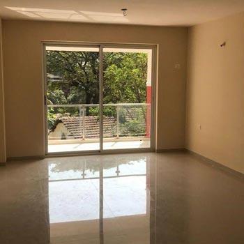 1 BHK 335 Sq.ft. Residential Apartment for Sale in Jogeshwari East, Mumbai