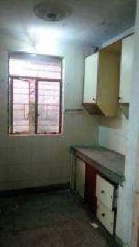 2 BHK Flat for Sale in Jogeshwari East, Mumbai