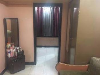 2 BHK 898 Sq.ft. Residential Apartment for Sale in Jogeshwari East, Mumbai