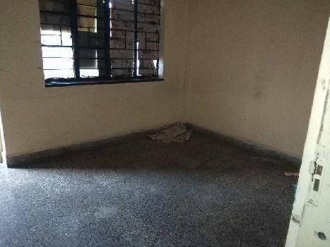 1 BHK 600 Sq.ft. Residential Apartment for Rent in Satara Road, Pune