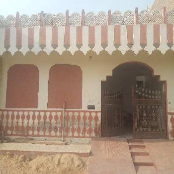 1250 Sq.ft. Residential Plot for Sale in Pawanpuri, Bikaner