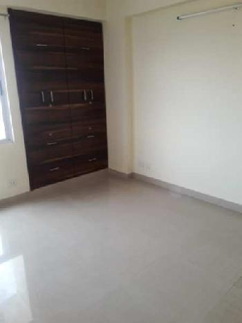2 BHK 1110 Sq.ft. Residential Apartment for Sale in Adikmet, Hyderabad