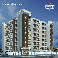 2 BHK Flat for Sale in Beed Bypass Road, Aurangabad