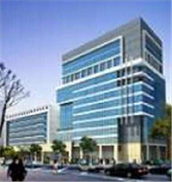 700 Sq.ft. Office Space for Rent in Hazratganj, Lucknow