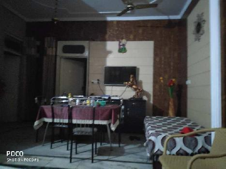 2 BHK 125 Sq. Yards House & Villa for Sale in Sector 32, Ludhiana