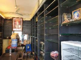 180 Sq.ft. Commercial Shop for Sale in Tilak Nagar