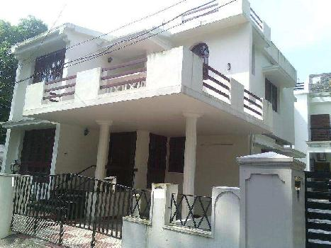 4 BHK 1800 Sq.ft. House & Villa for Sale in Vazhakkala, Ernakulam