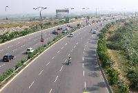 5000 Sq. Yards Commercial Land for Sale in Noida Expressway, Noida