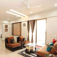 4 BHK 2700 Sq.ft. House & Villa for Rent in Mohali