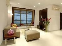 3 BHK Builder Floor for Rent in Sector 66, Mohali