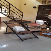 3 BHK 180 Sq. Meter Residential Apartment for Sale in Old Goa