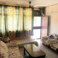 2 BHK 110 Sq. Meter Residential Apartment for Sale in North Goa